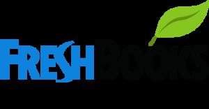 freshbooks-logo-rgb-300x156