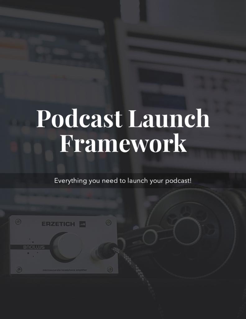 podcast-framework-cover